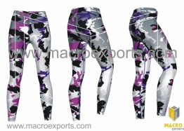 yoga leggings tights pants Quality-14