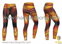 yoga leggings tights pants Quality-22